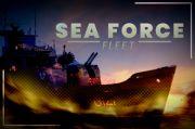 Unik, Meski Tak Punya Lautan Negara-negara Ini Memiliki Angkatan Laut