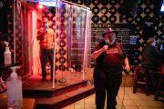 Bar Karaoke Kanada Izinkan Pengunjung Bernyanyi dalam Shower