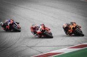 Hentikan Dominasi Marquez, Ducati Berharap Pada Duet Miller - Bagnaia