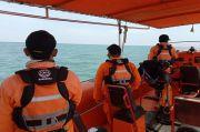 Berkat Termos, Nelayan Hilang di Perairan Mlonggo Jepara Selamat