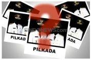 Bawaslu Sleman Butuh 2.124 Pengawas TPS