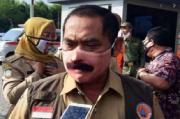 Wali Kota Solo Sambut Perpres Terkait PPPK
