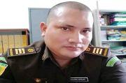 Makam ASN Kejari Rantau Prapat Dibongkar Polisi, Diduga Dibunuh