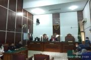 Praperadilan Napoleon Ditolak, Bareskrim Lanjutkan Penyidikan