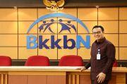 BKKBN Gelar KOREN II untuk Hasilkan Dokumen dan Anggaran Berkualitas