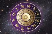Dari Semua Zodiak, Capricorn dan Scorpio Jadi Pasangan Paling Cocok