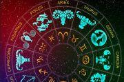 5 Zodiak Ini Dinilai Paling Menginspirasi