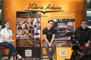Dimentori Master Kopi Internasional, Toffin Luncurkan E-Learning Center