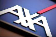 AXA Luncurkan Produk Asuransi untuk Kalangan Berdolar