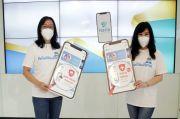 Hario Apps Hadirkan Solusi Perlindungan Lengkap di Tengah Pandemi Covid-19
