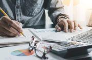 Mengurus Dana Pensiun Harus Ekstra Hati-hati di Tengah Gejolak Pasar Keuangan