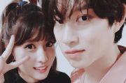 Pacaran dengan Momo TWICE, Heechul Super Junior Tidak Ingin Menikah?