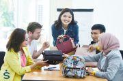 Sistersel Buka Kesempatan Anda Memulai Bisnis Online di Tengah COVID-19