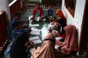 Terkendala Jaringan, Tiga Rekomendasi FSGI untuk Mengatasi Masalah PJJ
