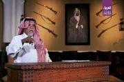Pangeran Arab Saudi Kecam Pemimpin Palestina Penolak Normalisasi UEA-Israel