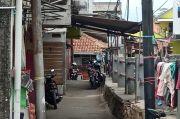Pria di Bandung Tewas Dibacok Pencuri, Ini Penuturan Tetangga Korban