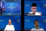 Jumlah Capai 29.000, BI Dorong Ekonomi Syariah Berbasis Pesantren