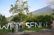 DPRD Jatim Siap Alokasikan Anggaran Pengembangan Desa Wisata