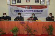 Hasil Swab Test Komisioner KPU Toraja Utara Negatif COVID-19