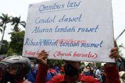 Presiden KSPI Sebut Aksi Mogok Nasional Dilanjutkan Hari Ini