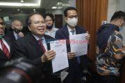 Refly Harun: Hilangkanlah Presidential Threshold agar Kita Bisa Mencari Leader, Bukan Dealer