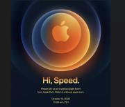 Apple Gelar Acara 13 Oktober, Peluncuran iPhone 12?