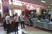 Dorong Perbaikan Layanan Publik, KPK Sambangi Dua Kantor Samsat