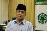 Muhammadiyah Dukung Sesneg Dan KPK Penertiban Aset Negara