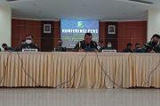 Update Kasus Penyerangan Polsek Ciracas, 63 Oknum TNI AD Jadi Tersangka
