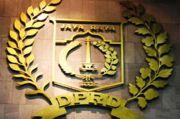 DPRD Nilai Raperda Penanggulangan Covid-19 DKI Minim Solusi dan Banyak Tuntutan