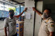 Langgar Protokol Kesehatan, 6 Perusahaan di Jakbar Ditutup