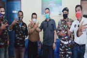 Patriot Nasional Jambi ikut Barisan Pemenangan Haris-Sani di Pilgub