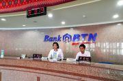 Potret Kinerja Bank BTN di Kuartal III/2020 Saat Pandemi