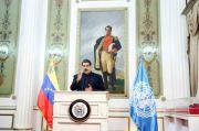 PBB Perluas Penyelidikan Dugaan Pelanggaran HAM di Venezuela