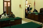 Warga Praperadilkan Polrestabes Surabaya soal SP3 Kasus Pertukaran Satwa KBS