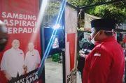 Ada Bilik Sambat Online, Warga Surabaya Bisa Sambat ke Armuji