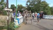 Muncul Klaster Jagong Bayi di Ponorogo, 48 Warga Diswab