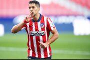 10 Peristiwa Paling Disorot di Bursa Transfer La Liga 2020