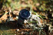 Smartwatch Monster untuk Penggila Olah Raga dan Pencinta Alam