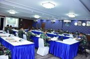 TNI AL Butuh Pesawat Multirole Anti Kapal Selam dan Kapal Permukaan