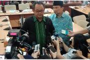 Muhammadiyah Sarankan Pemerintah Ajak Masyarakat Dialog soal UU Cipta Kerja