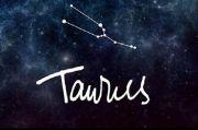 3 Alasan Taurus Suka Berdebat