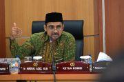 DPRD: PSBB Jakarta Kurang Efektif Karena Tak Didukung Daerah Penyangga