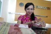 Kookmin Caplok Bukopin, Kepercayaan Investor Makin Kuat