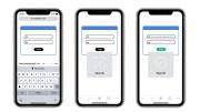 Google Rilis Beberapa Fitur Keamanan untuk Chrome di iOS dan Android