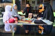 Bantu Pendidikan Siswa, Kampus Terjunkan Ribuan Mahasiswa ke Desa-desa