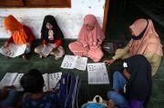 Di Tengah Pandemi, Ini Apresiasi Mendikbud kepada Guru yang Luar Biasa