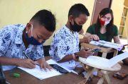Antisipasi, Sekolah Diminta Kroscek Nomor HP Guru-Siswa Setiap Bulan