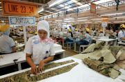 Pekerja Outsourching Jangan Cemas, UU Cipta Kerja Tetap Pertahankan Perlindungan Hak
