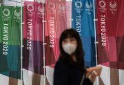 Ada Potensi Lonjakan Kasus Covid-19 Setelah Olimpiade Tokyo 2020